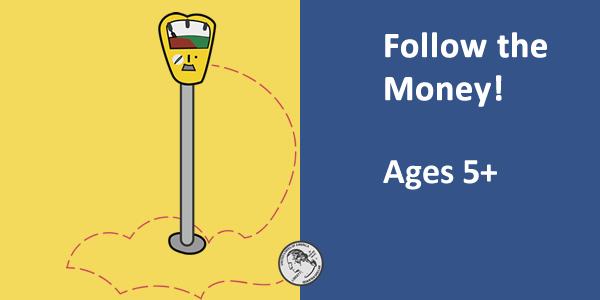 follow the money guide