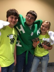 green-lake-county-4-h-open-house