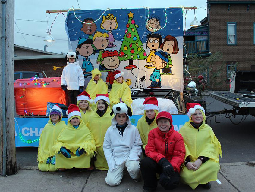 parade-ashland-county-christmas