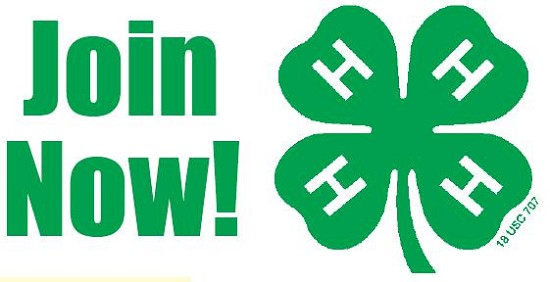 Join-Now-4-H