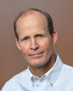 Alan Linnebur