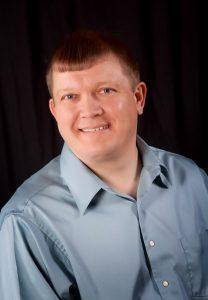 3 Craig Saxe scholar profile photo