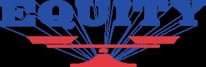 Equity Livestock Logo