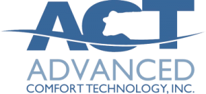 Advanced Comfort Technology Logo