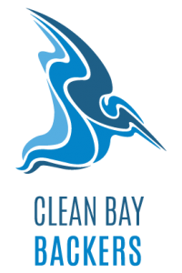 Clean Bay Backers Lower Green Bay and Fox River Area of Concern