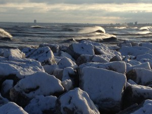 Lake Mich waves_geo (22)