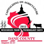 FTD 2015 dane_county