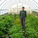 Milw emerging farmer program