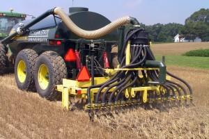 slurry_seeding_annual_rye_w_5000_gpa_dairy