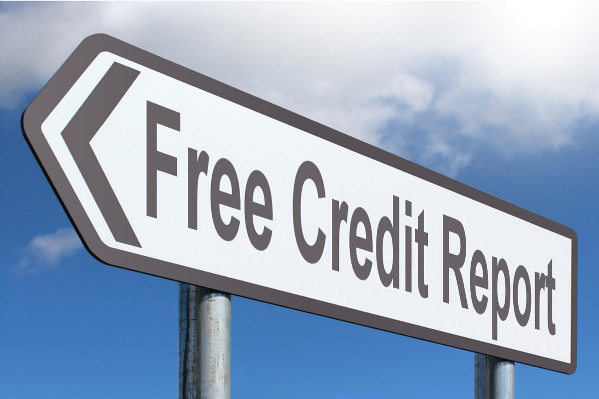 Get Free Credit Report >> Changes Coming To Your Credit Report Check Your Free
