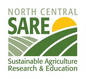 SARE_NorthCentral_CMYK