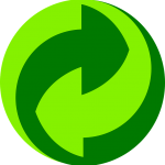 recycle-29933_960_720