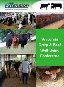 animal well being conf logo