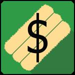 hay pricing app