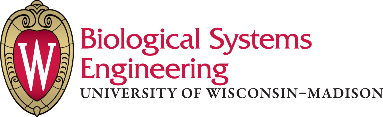 Bio-Systems-Engineering logo