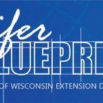 Heifer Blueprint logo banner