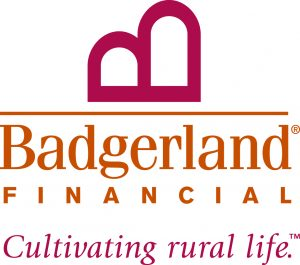 250-badgerland-financial_tag_cmyk