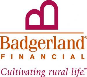 250-badgerland-financial_tag_cmyk