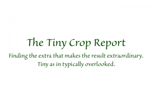 250-tinycropreport-logo