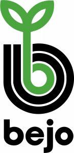 500-bejo-logo-large