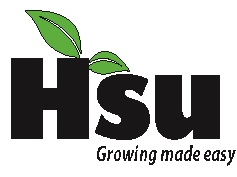 500-hsu-logo-small-use-me