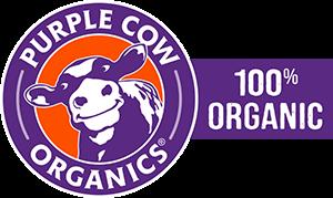 500-pco-logo_4c_organic_sm