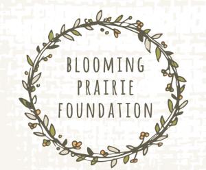 bpf-logo-presenting-sponsor