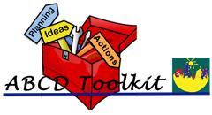 abcd-toolkit-large(1)