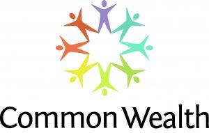 CW logo vertical transparent background cmyk people