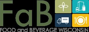 FaB logo web