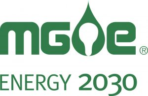 MGE and Energy 2030 combo in 342