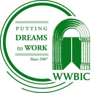 WWBIC Logo 2015 wo Tagline (2)