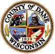 Dane County, logo