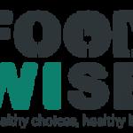 cropped-FoodWIse_STD_logo_AQUA-01-e1476733090993.png