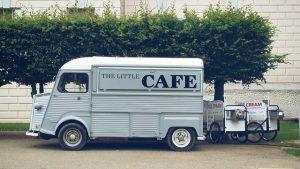cafe-691956_640