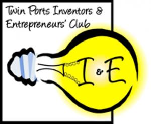 invent-entrep-logo