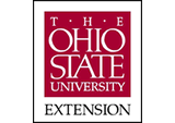 The Ohio State University Extension