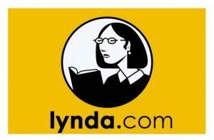 lynda.com icon