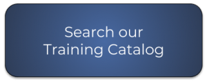Search our training catalog
