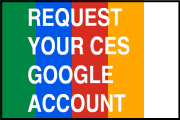 Request a Google Account