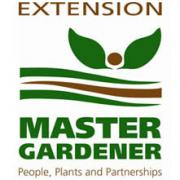 For More Information about the Extension Master Gardener Program