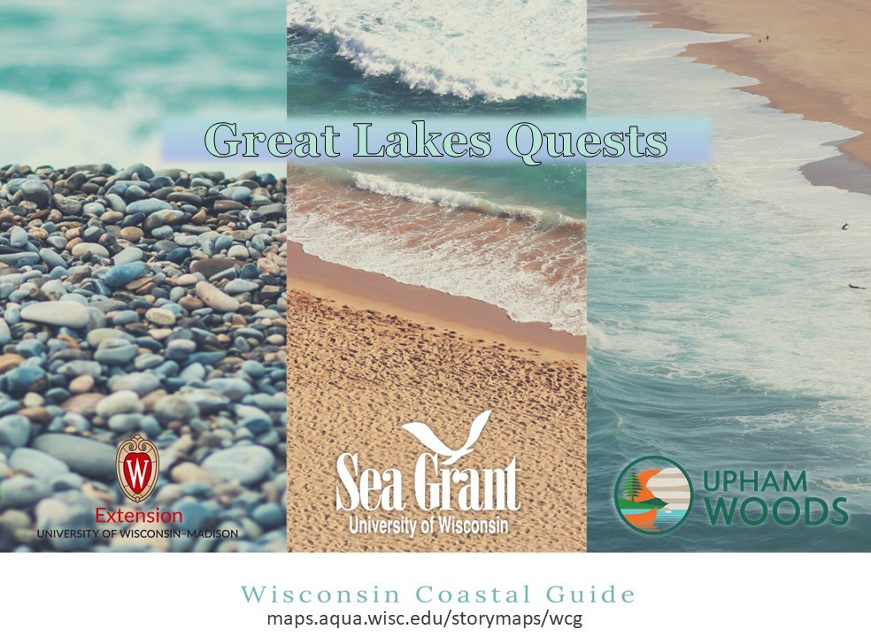 Great Lakes Quests