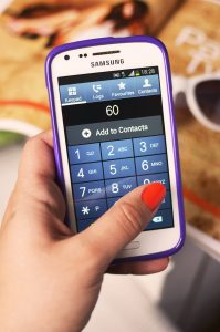 android-calling-dialer-3071