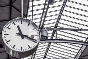 clock-deadline-departure-4090