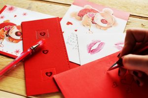 letter-love-writing-3459