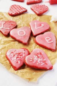 love-cookies-large