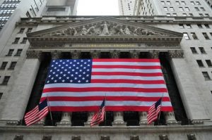 usa-stock-ny-new-york-medium
