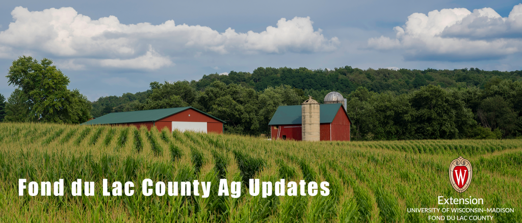 fdl county ag news
