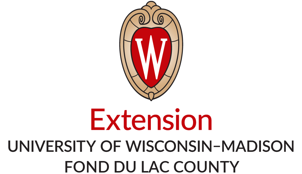 Extension FDL Logo