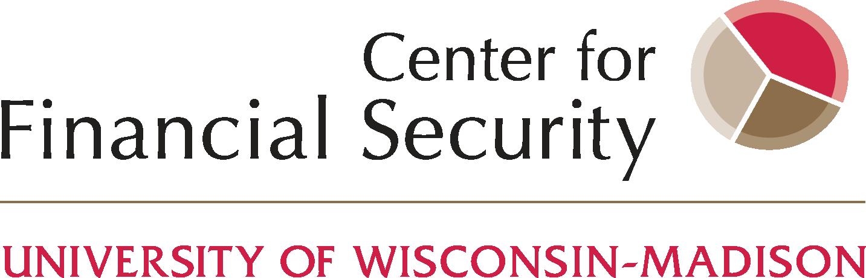 Logo for CFS - UW-Madison